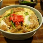 油麩丼を食べたい!仙台で食べるならこの2店舗がおすすめ!