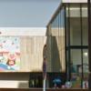 アンパンマンミュージアム仙台のおススメ駐車場はココ!