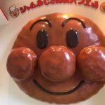 【アンパンマンミュージアム仙台】人気のパンを調べてみた!カワイイキャラクターが勢揃い