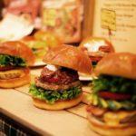 仙台名物牛タンバーガーを調べてみた!3種類のハンバーガーを紹介します
