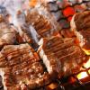 地元民が教える宮城県の郷土料理一覧!仙台近郊と郊外のおすすめは?