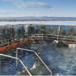 亘理町の温泉「わたり温泉鳥の海」仙台近郊で絶景が味わえる温泉紹介!